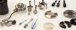 Just some of our huge range of measuring accessories
