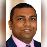 Nisarg Modhi, PhD - Director of Research and Development TRPL